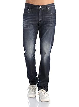 GIORGIO DI MARE Jeans Jeans