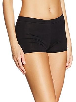 Slimtess Pack x 2 Shorts