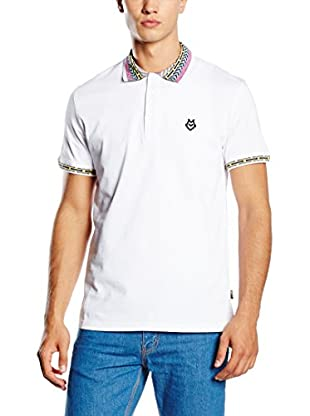 Love Moschino Polo