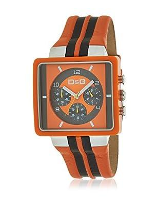 D&G Quarzuhr Man DW0065 42 mm