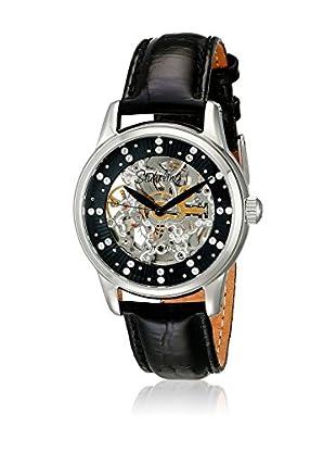 Stuhrling Original Reloj automático  37 mm