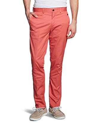 Selected Homme Chino Two Preston (Faded Rose)