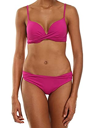 AMATI 21 Bikini F 940 Halle 3Y