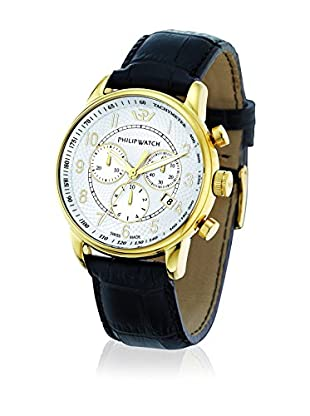 Philip Watch Orologio al Quarzo Unisex R8271678003 40 mm