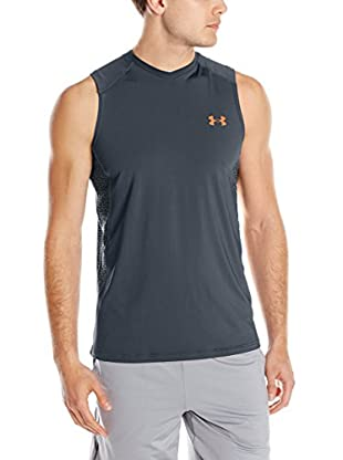 Under Armour Camiseta Tirantes Ua Raid Sl