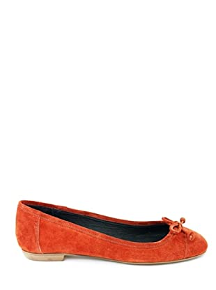 Eye Shoes Bailarinas Ante (Teja)
