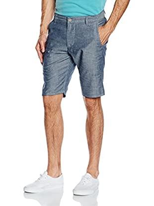 Dockers Bermudas Alpha Short