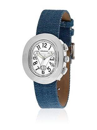 delaCour Reloj  L