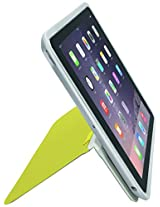 Logitech AnyAngle Protective Case with Stand (Yellow)