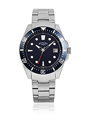 Rotary Reloj de cuarzo Unisex  40.0 mm