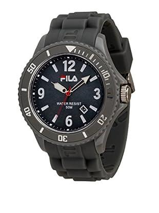 Fila Reloj de cuarzo FA-1023-37 44 mm