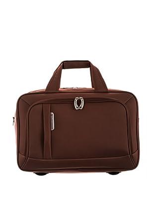 Platinuim Cabin Bag Mazzola (Braun)