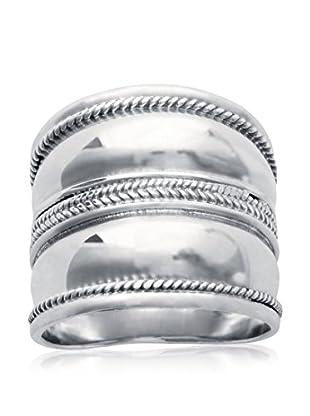 L'ATELIER PARISIEN Ring Design