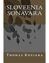 Sloveenia Sonavara