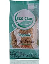 Ecocare Porso Millet (Pani Varagu) Vermicelli - 180 grams