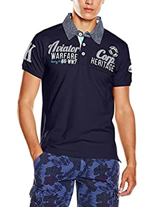 Harry Kayn Poloshirt