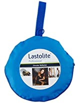 Lastolite LL LR2034 20-Inch Collapsible Reflector (Silver/Gold)