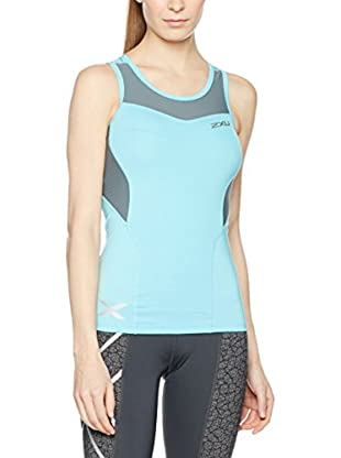 2XU Top Base Compression