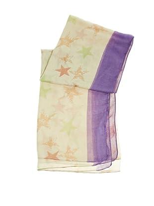 Maya Tuch (Lavendel)