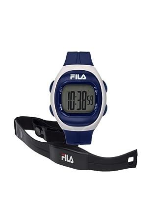 Fila Reloj FILA38-816-001