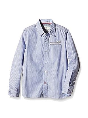 Pepe Jeans London Camisa Casual Basil