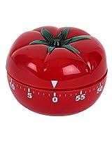 Premsons Tomato Kitchen Timer
