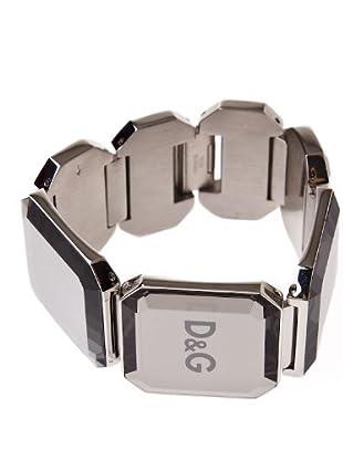 Dolce & Gabbana Armband Dj0788