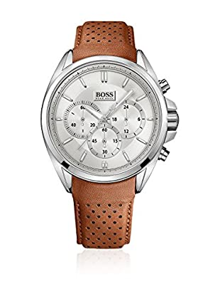 Hugo Boss Reloj de cuarzo Man Hb1513118 44 mm