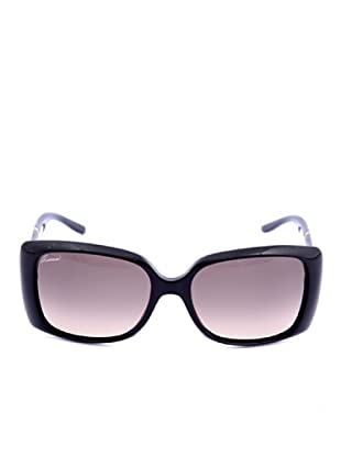 Gucci Gafas de Sol GG 3537/S ED 5E6 Negro