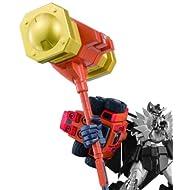 スーパーロボット超合金 勝利の鍵セット 1