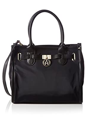 Tommy Hilfiger Henkeltasche Columbus Ny American Icon