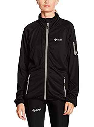 Kilpi Trainingsjacke Horizon-W