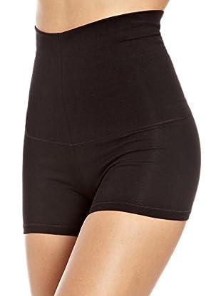 Slimtess Faja Pantalón Moldeadora Tonic Post-Maternity