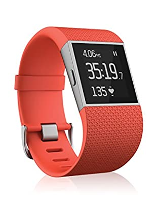 Fitbit Fitness-Armband Surge