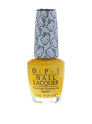 OPI Esmalte Hello Kitty My Twin Mummy Nlh88 15.0 ml