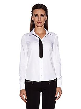 Misebla Camisa Mujer