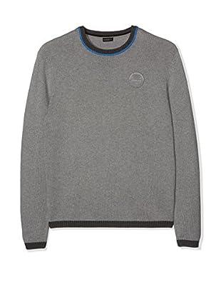 Napapijri Pullover Drange A