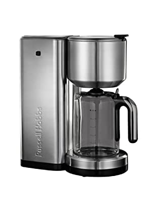RUSSELL HOBBS Cafetera Allure 14741-56