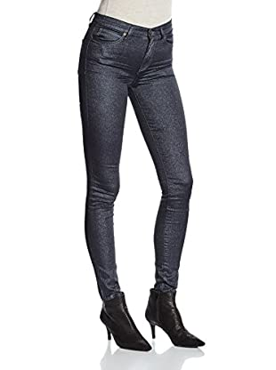 Guess Jeans 1981 Ankle Zip