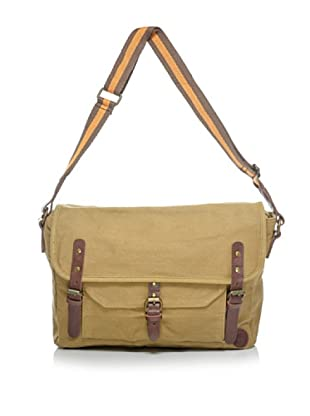 Timberland Bolso Coffee (Beige)