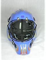 Syndicate Sports Hockey Helmet
