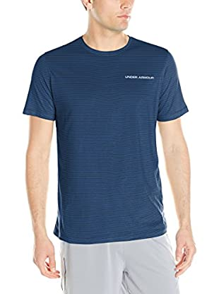 Under Armour Camiseta Manga Corta Charged Cotton Ss T