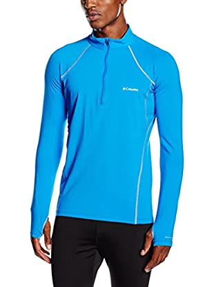 Columbia Funktionsshirt Midweight Stretch