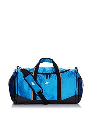 4F Sporttasche