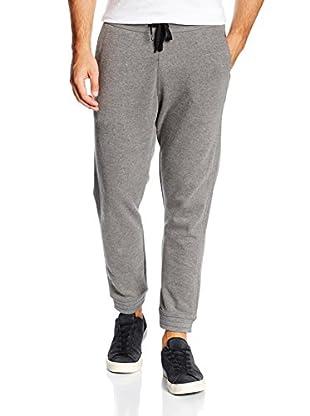 Levi's Sweatpants Line 8 Track Pant Knit Sport Pant