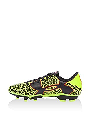 Under Armour Zapatillas de fútbol Ua B Cf Force 2.0 Fg Jr