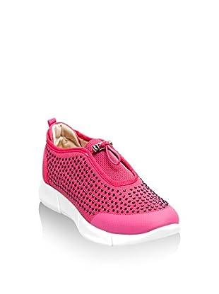 CAPRITO Sneaker CPT117