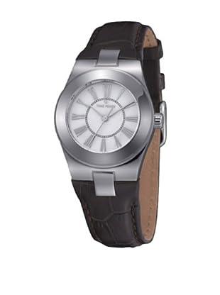Time Force Reloj TF4003L02