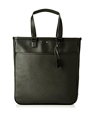 Montblanc Tote 111628