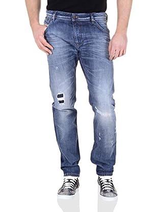 Diesel Jeans Krayver L.30